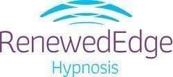 Renewed Edge Hypnosis